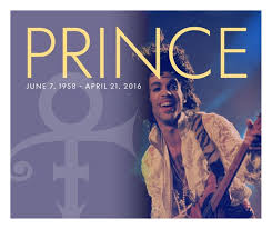 Prince Estate