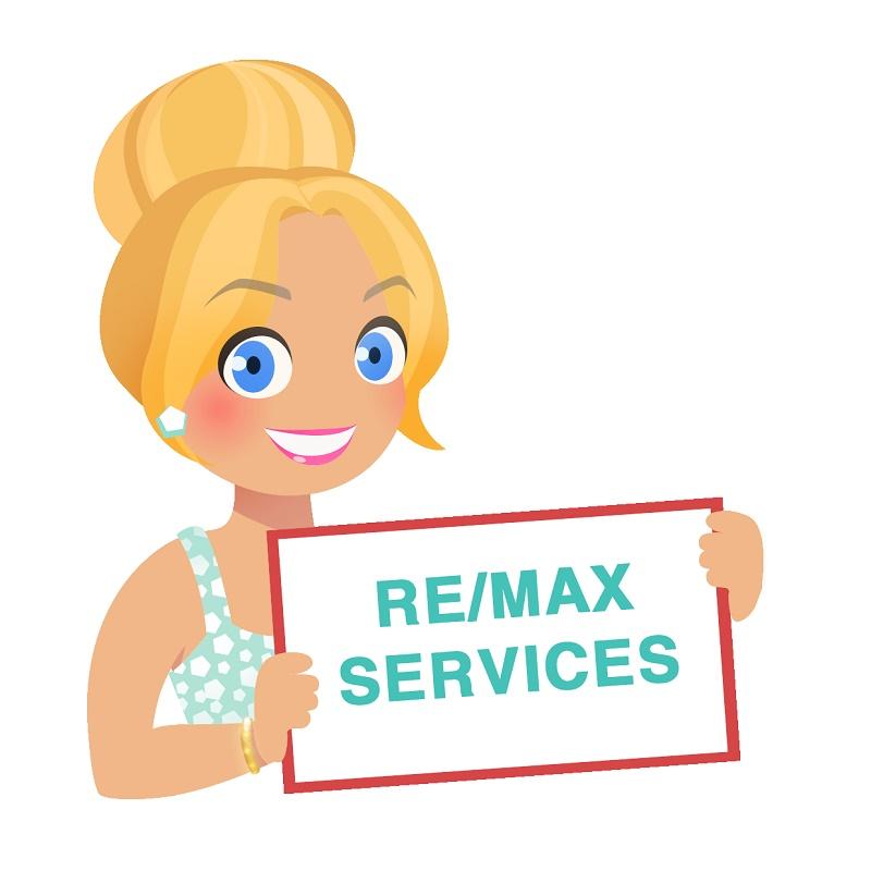 Blog Remax Services