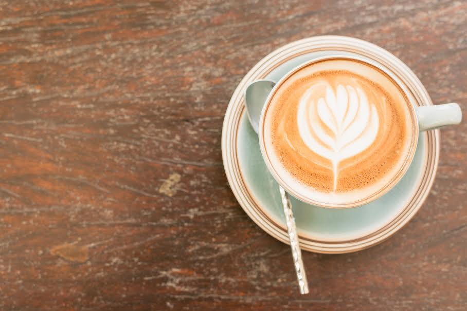 Coffee Boca