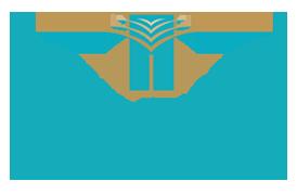 downtown-boca-logo.png