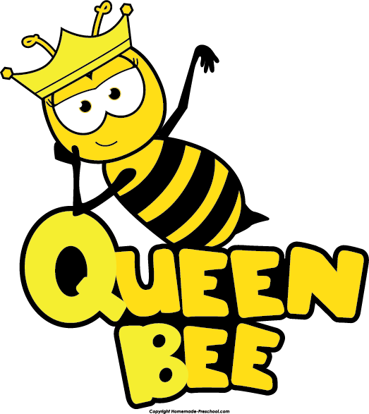 spelling bee clipart clipart panda free clipart images queen bee rh soooboca com School Spelling Bee Clip Art Spelling Contest Clip Art