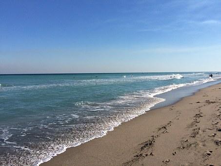 boca beach-724328__340