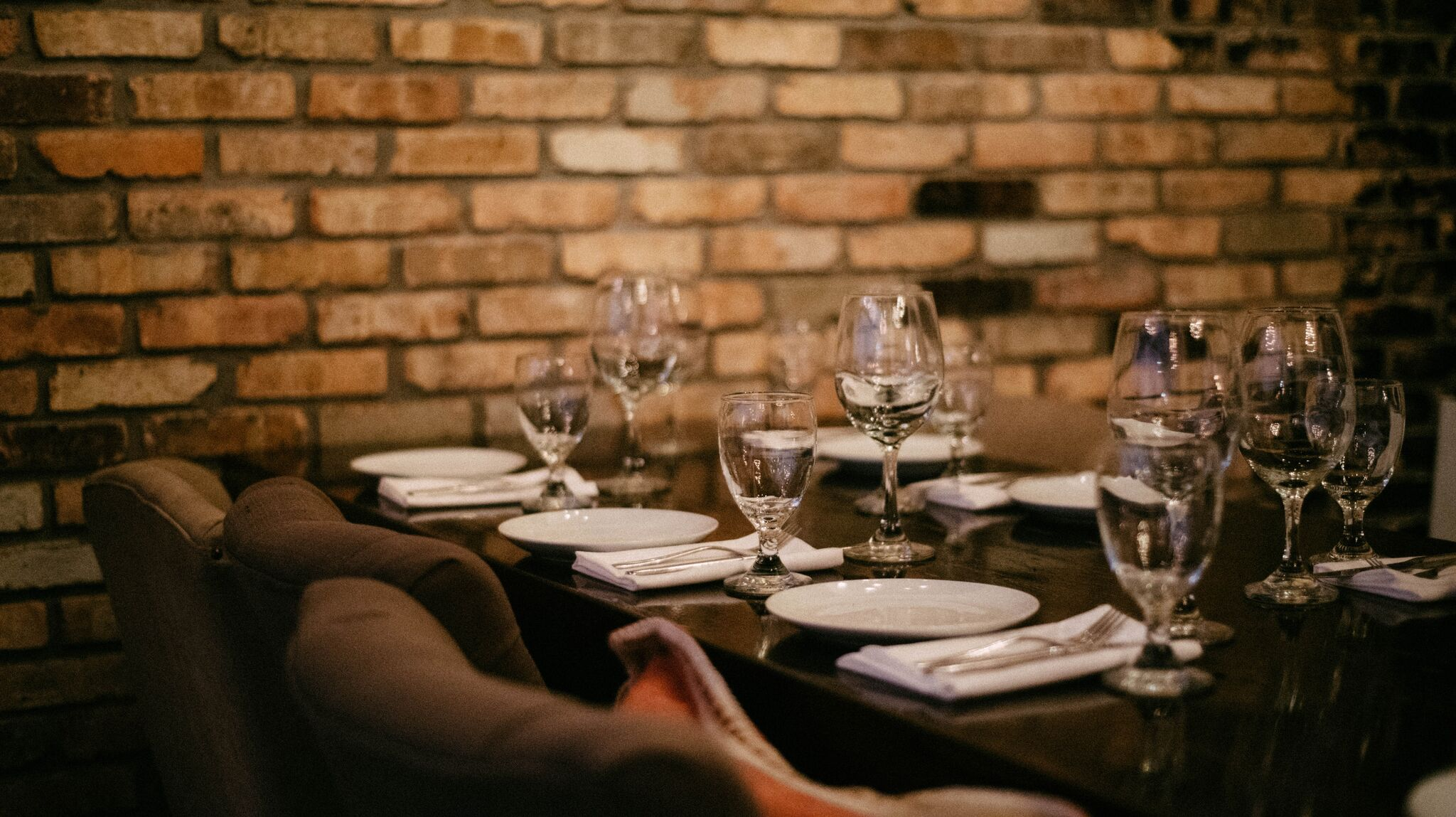Hip Hip Hooray You Can Make Reservations for Thanksgiving Day