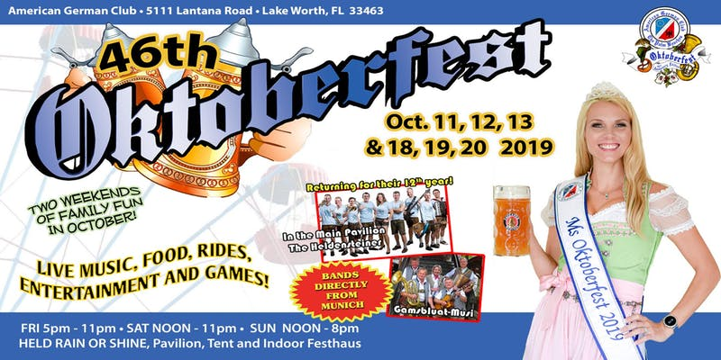 american german club palm beach oktoberfest