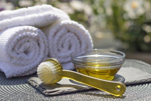 spa treatments delray beach